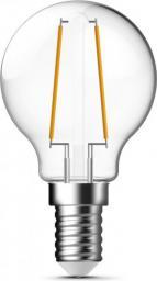 GP Lighting Filament Mini Globe (078104-LDCE1)