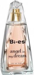 Bi-es Angel in my Dream EDT 100ml