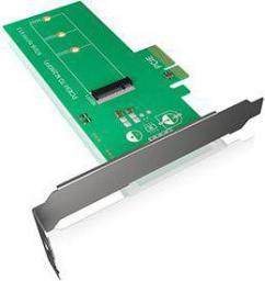 Kontroler Icy Box (60092)