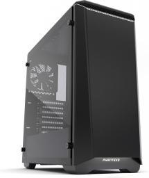 Obudowa Phanteks Eclipse P400 Tempered Glass Edition (PH-EC416PTG_BW)