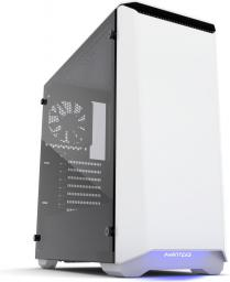 Obudowa Phanteks Eclipse P400 Tempered Glass Edition (PH-EC416PTG_WT)