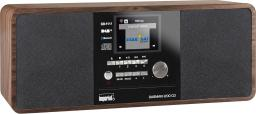 Radio Imperial DabMan i200 (22-235-00)