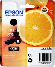 Epson tusz T33XL (C13T33514012)