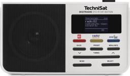 Radio Technisat DigitRadio 210 (0011/4961)