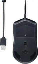 Mysz Cooler Master Lite S (SGM-1006-KSOA1)