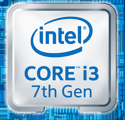 Procesor Intel Core i3-7350k 4.2GHz, 4MB, OEM (CM8067703014431)