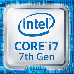 Procesor Intel Core i7-7700T, 2.9GHz, 8MB, OEM (CM8067702868416)