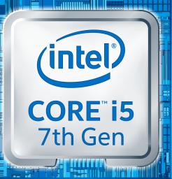 Procesor Intel Core i5-7600T, 2.8GHz, 6MB, OEM (CM8067702868117)