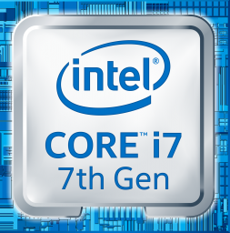 Procesor Intel Core i7-7700, 3.6GHz, 8 MB, OEM (CM8067702868314)