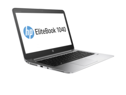 Laptop HP EliteBook 1040 G3 (Y8Q95EA)