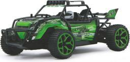 Jamara Derago XP1 4WD 2.4G zielony (410012)