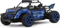 Jamara Derago XP2 4WD 2.4G niebieski (410013)