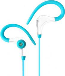 Słuchawki ART AP-BX61-C