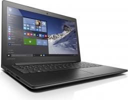 Laptop Lenovo IdeaPad 310-15ISK (80SM015SPB/8GB RAM/500GB HDD)