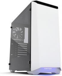 Obudowa Phanteks Eclipse P400S Tempered Glass Edition (PH-EC416PSTG_WT)