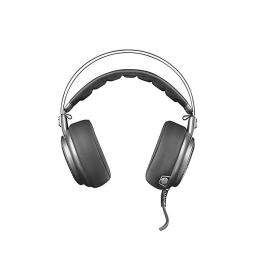 Słuchawki MODECOM VOLCANO SABER  (S-MC-833-SABER)