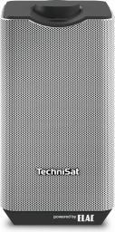 Głośnik Technisat AudioMaster MR1 (0000/9170)