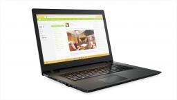 Laptop Lenovo V110-17IKB (80V200CGPB)