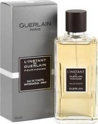 Guerlain L'Instant de Guerlain Pour Homme  EDT 100ml