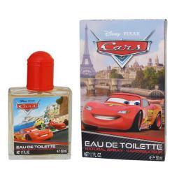 Cars UNI 50ml edt