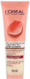 L'Oreal Paris Skin Expert Żel oczyszczający Rare Flowers 150ml