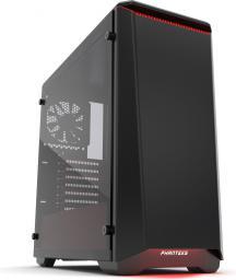Obudowa Phanteks Eclipse P400S Tempered Glass Edition (PH-EC416PSTG_BR)
