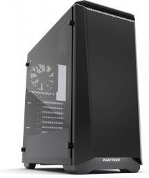 Obudowa Phanteks Eclipse P400S Tempered Glass Edition (PH-EC416PSTG_BW)