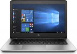 Laptop HP ProBook 440 G4 (Z2Y48ES)