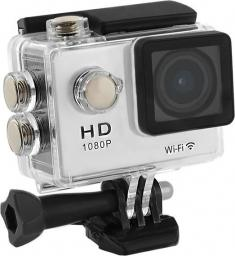Kamera Qoltec (50220)