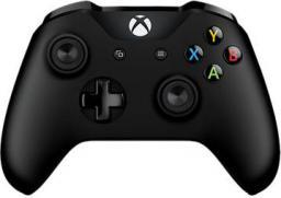 Gamepad Microsoft Xbox One (4N6-00002)
