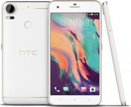 Smartfon HTC Desire 10 Lifestyle 16 GB Dual SIM Biały  (DESIRE 10 LIFESTYLE WH)