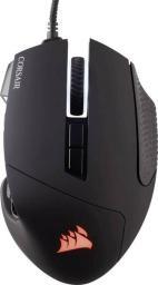 Mysz Corsair Gaming ScimitarP RGB (CH-9304111-EU)