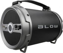 Głośnik Blow BT2500 (30-320#)