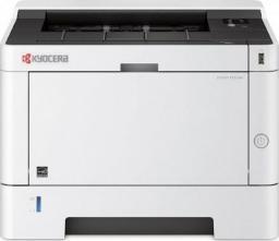 Drukarka laserowa Kyocera Ecosys P2235dn (1102RV3NL0)
