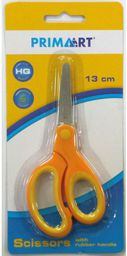Euro Trade  Nożyczki 130mm PRIMA ART
