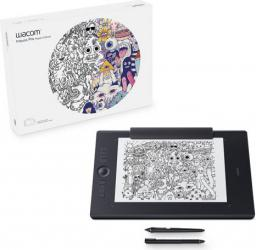 Tablet graficzny Wacom Intuos Pro Paper Edition L (PTH-860P-N)
