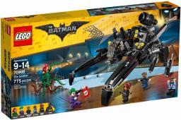 Lego Batman Pojazd kroczący 70908