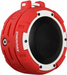 Głośnik Enermax O'Marine EAS03-RW