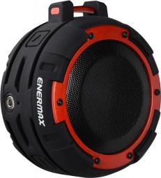Głośnik Enermax O'Marine EAS03-BR