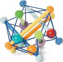Manhattan Toy Synchronizacja kolorów dla najmłodszych (203540)