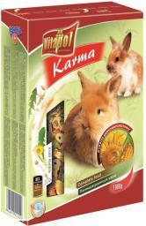 Vitapol Karma pełnoporcjowa dla królika Vitapol 1kg