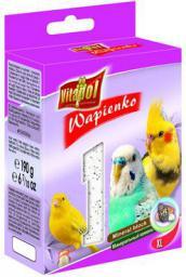 Vitapol Kostka wapienna z muszlami dla ptaków Vitapol 35g