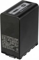 Akumulator Panasonic Li-ion, 11800 mAh (AG-VBR118GC)