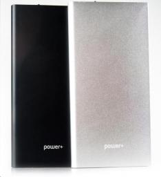 Powerbank Remax PowerPlus Slim 10000mAh (PT-PB-0001//MAT)