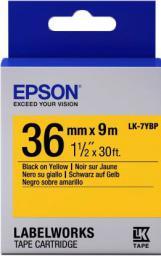 Epson Taśma, 36 mm (C53S657005)