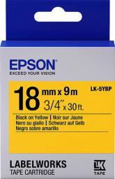 Epson Taśma, 18mm (C53S655003)