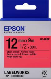 Epson Taśma, 12mm (C53S654007)