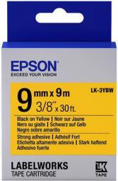 Epson Taśma 9mm (C53S653005)