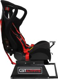 Next Level Racing Racing Seat Add-On (NLR-S003)