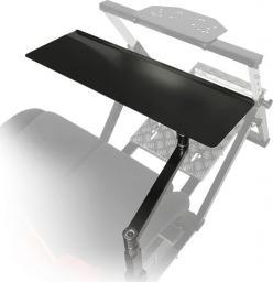 Next Level Racing Stojak pod klawiaturę i mysz GTultimate Keyboard and Mouse Stand (NLR-A002)